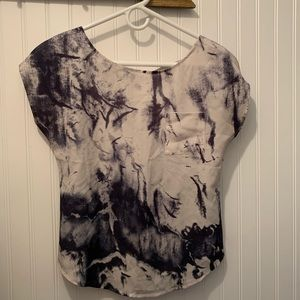Women's dress top